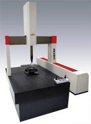 New High-Precision 3D Scanners Surveyor ZS-Series