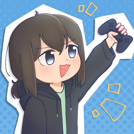 YSHX avatar