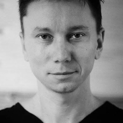 Alex Fedoreev