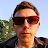 Andrew Cassidy avatar image
