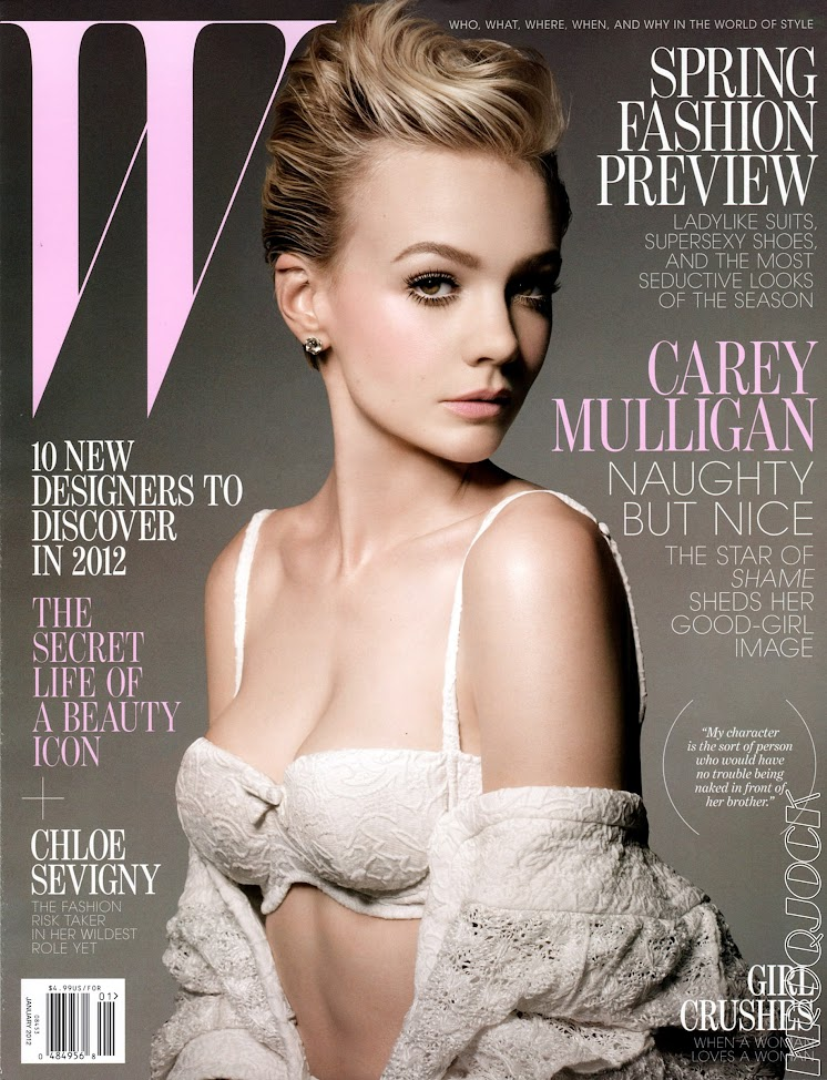 [Obrazek: kaneda_Carey_Mulligan.W.January_2012%252...1%2529.jpg]