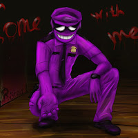 who is Purple guy\ Dave miller contact information