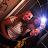Ariana Hansen avatar image