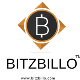 Bitzbillo