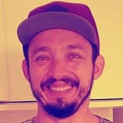 Carlos Sales