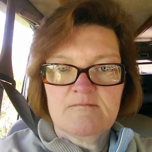 Paula Dodson (Paulapoo)