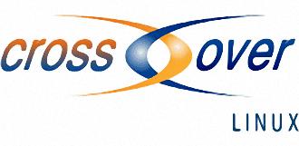 CrossOver 13, cómo ejecutar aplicaciones de Windows en Linux