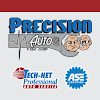 Precision Automotive, Inc.