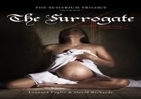 Ver The Surrogate (2013) Online