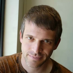 Кирилл Фадеев