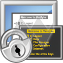 SecureCRT 7.3 Full Keygen