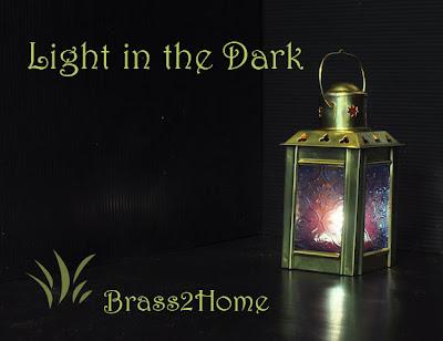 Light in the Dark (400px)