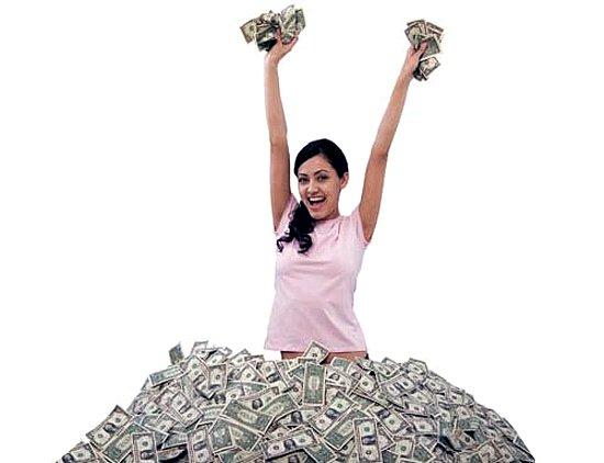 Как стать блоггером тысячником 2.0 – курс с финансовым уклоном
