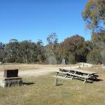 Sawpit Creek Picnic Area (298307)