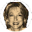 Carol Ickes's profile photo
