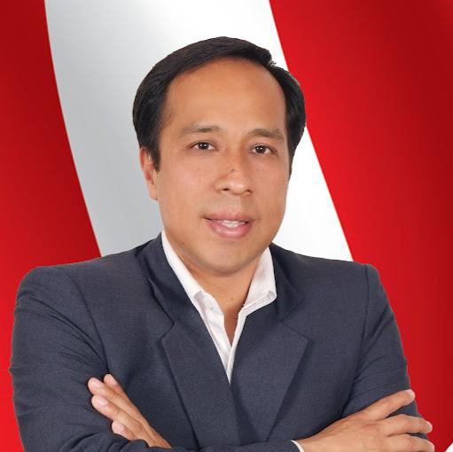 Harold Herrera