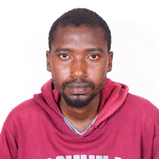 Brian Nyaundi (danleyb2)