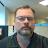 Richard Taylor avatar image