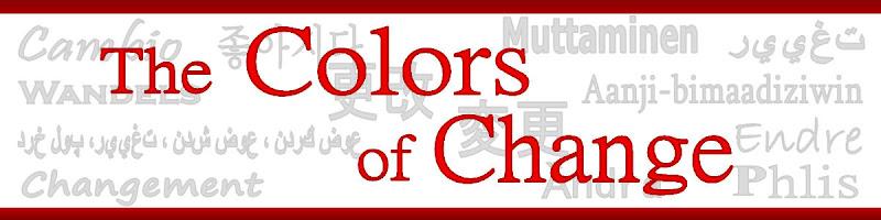 http://www.zenithcitynews.com/110612/colors.htm
