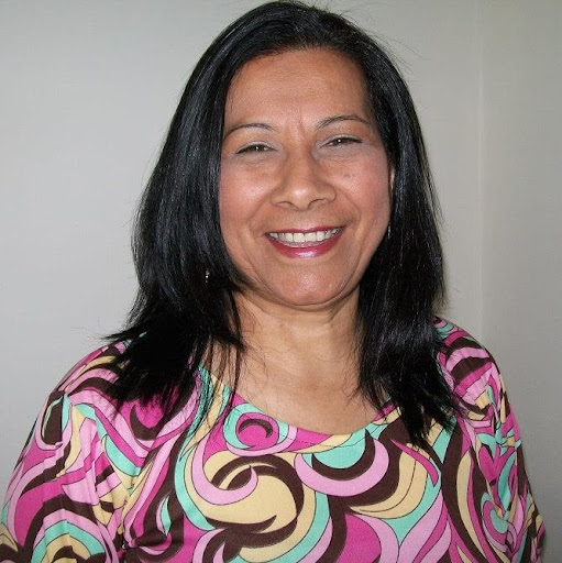 Rosario Rangel Photo 17
