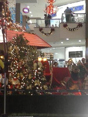 Shopping Tacaruna, Avenida Governador Agamenon Magalhães, 153 - Santo Amaro, Recife - PE, 50110-000, Brazil