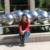 Carmen Corrada's avatar