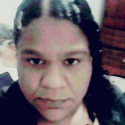Evangelina Gonzalez