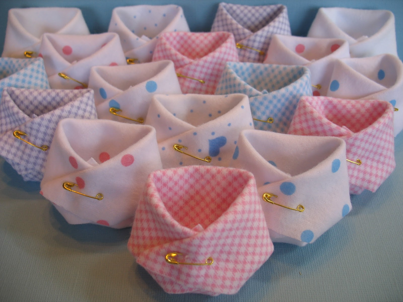 Baby Shower Party Favor Ideas 1600 x 1200