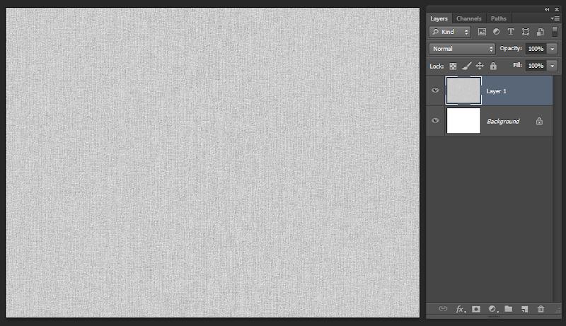 เทคนิคการทำภาพ Logo แนวลายปักเสมือนจริง Emb_logo02