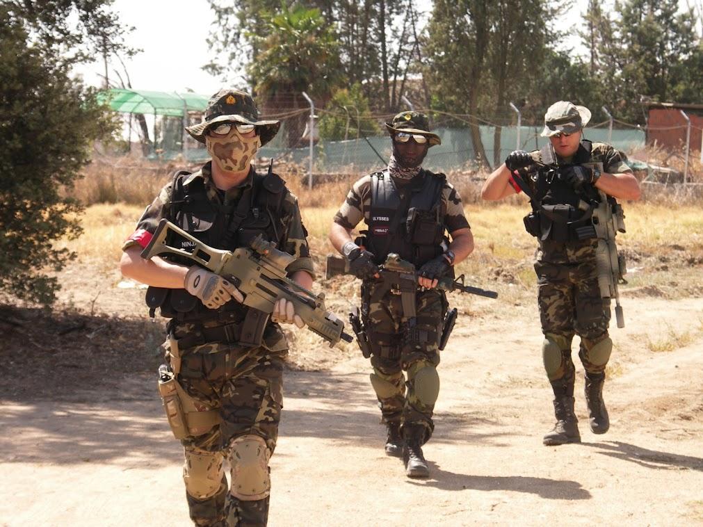 """Fotos de """"Operación Pelegrino"""".29-07-12"""" PICT0069"""