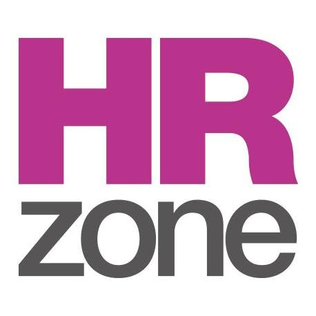 HR Success Guide