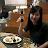 Jo Lee avatar image