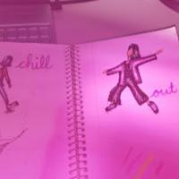 Ruchi Patil's avatar