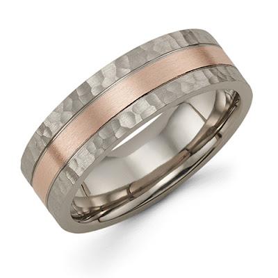 Platinum And Titanium Wedding Bands 76 Inspirational Men us Handmade Wedding