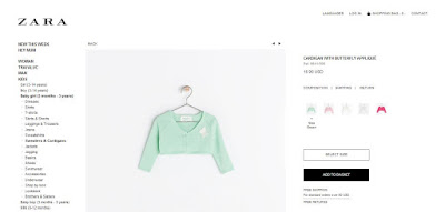 Khoác lửng len Zara hàng xuất xịn made in cambodia.