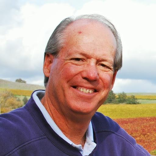 Steve Pinzon's profile photo