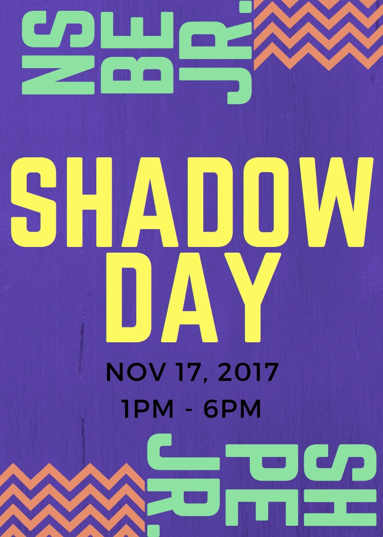 SHPE and NSBE Shadow Day Final.jpg