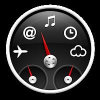 Dashboard.app