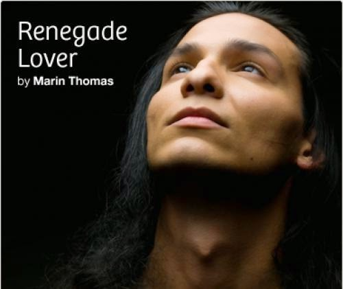 Daily Online Read Renegade Lover By Marin Thomas Harlequin American Romance
