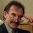Dmitry Katemirov avatar image