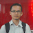 Dedy Alamsyah avatar image