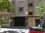 Alquiler de garaje en Palma de Mallorca