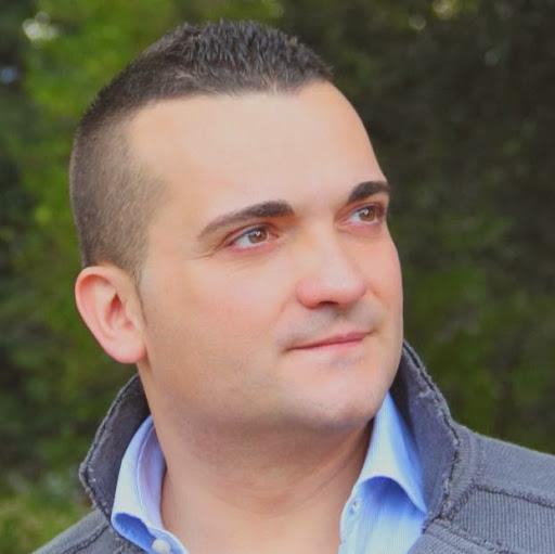 Alberto Biraghi picture