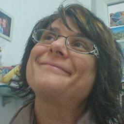 Denise Esposito