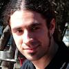 Alvaro Claver