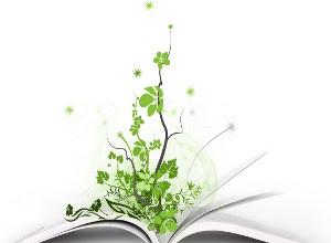 """Выставка """"Лоцманы в мире книг"""""""
