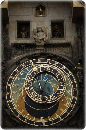 астрологическая традиция