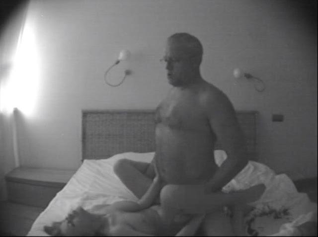 Секс момент