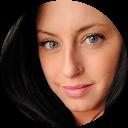 Erika C.,AutoDir