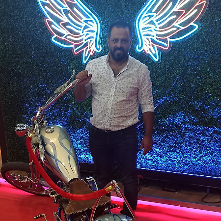 Profile picture of medo elfar